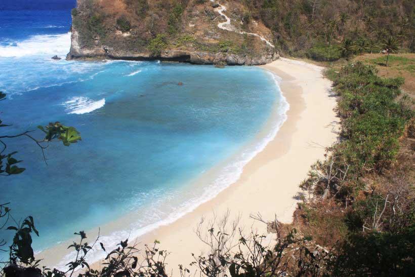 Atuh-Beach-