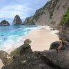 East-West Nusa Penida Tour