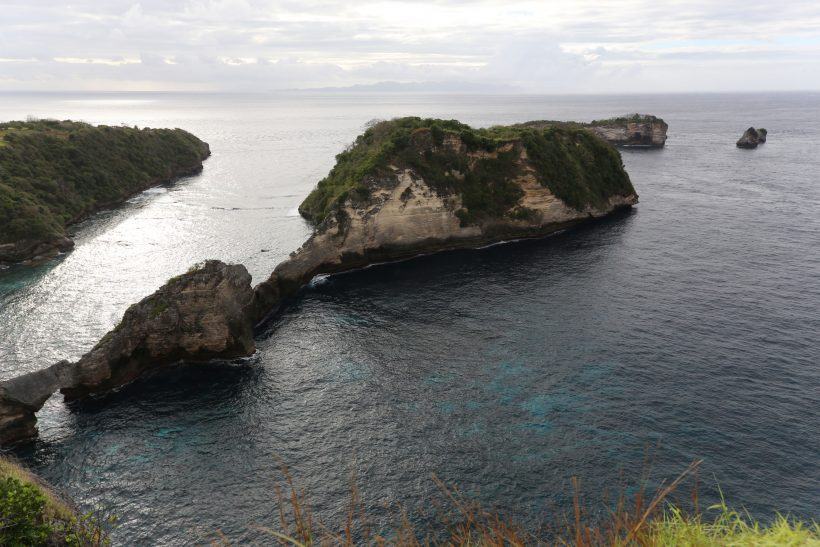 diamond-atuh-beach