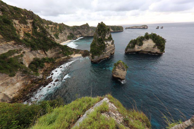 pulau-seribu,-nusa-penida