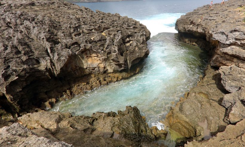 Angel,s-Billabong-nusa-penida-tour-8