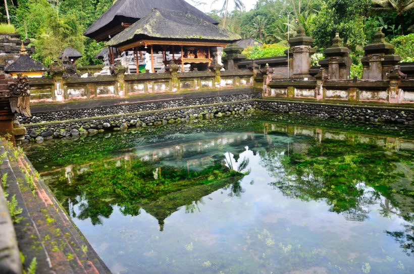 Tirta-Empul-Temple-in-Bali